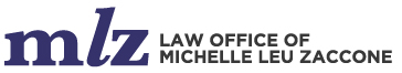 Law Office of Michelle Leu Zaccone