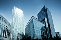 Corporate Real Estate Law